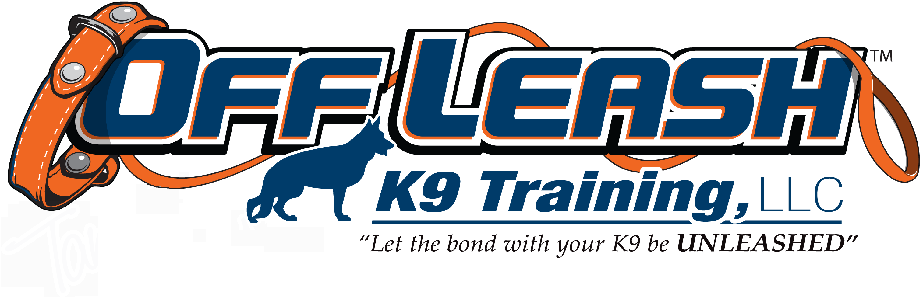 Offleash K9 Dog Training Seminars